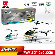wholesale 3.5ch rc helicopter rc helicopters for sale promotion!! helicopters toy for adult