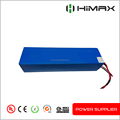 20Ah 12v electric bike battery 18650 lithium ion battery for electric vehicle