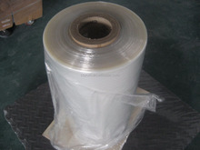 Packaging Film Usage and POF Shrink Film Type China Film