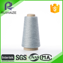 Factory Price Sport Weight Yarn with Quality Assurance