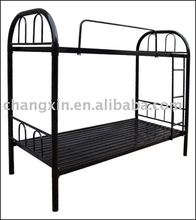 heavy duty metal labor bed