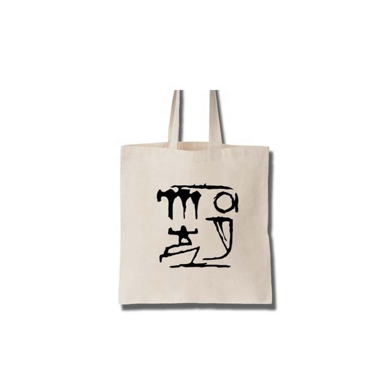 Customizable Cheap Convention Natural Cotton Tote Bag Special Blank Cotton Tote  Bags Wholesale Cotton Canvas Tote Bag - Buy Wholesale Cotton Canvas Tote Bag  ... 5e6c230a7580a