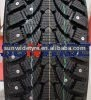 Winter PCR Tyre 165/70R13C,235/65R16C, 225/55R16