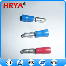 high quality dt tinned copper power cable terminal lugs good quality ring circle solderless terminal & connector