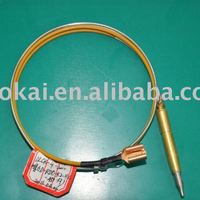 Fireplace Oven Parts Gas Thermocouples