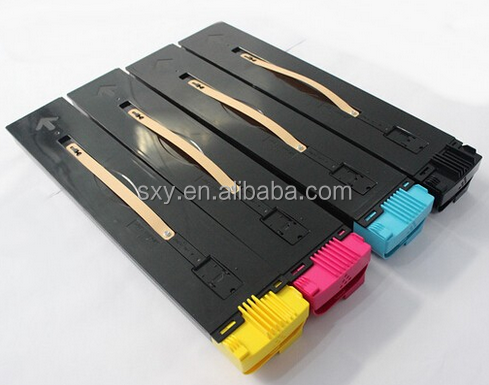 Premium new toner cartridge compatible toner for Digital Color Press For Xeroxs 700i 700 copier