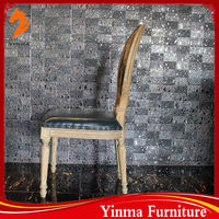 Cheap price elegant rest room chairs