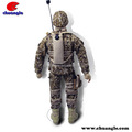Polyresin Soldier Figures ,Resin Soldier Figurine , Resin Statue Soldier