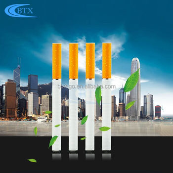Customized gold disposable vaporizer pen e-cig disposable 1.0ml gold e cigarette