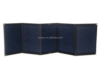200w,18V high efficiency flexible sunpower solar panel