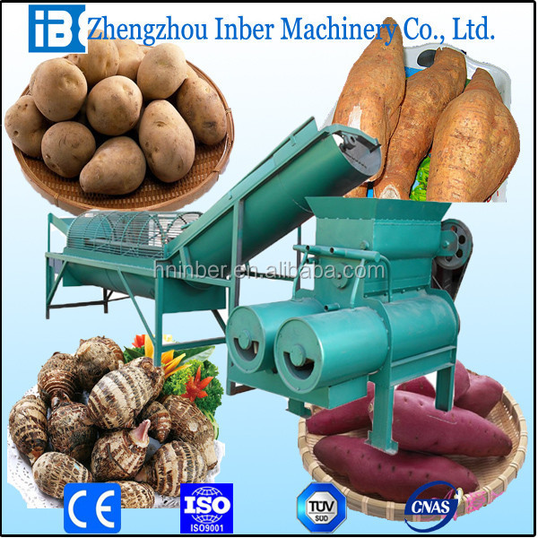 potato cassava flour making machine for sale in nigeria