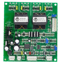 Low price control board <strong>pcb</strong> ZX7-III <strong>pcb</strong> circuit design manufacturer