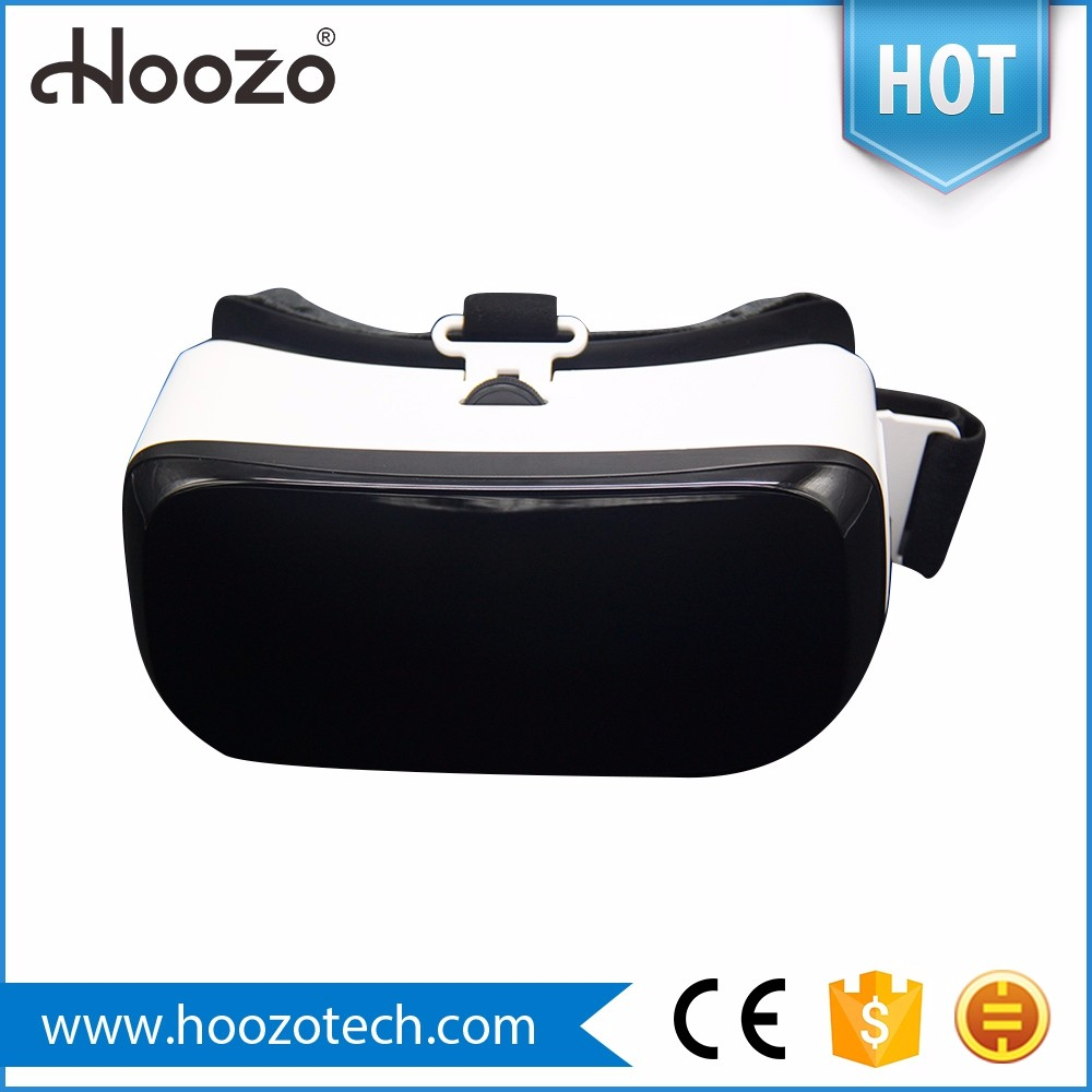 Online shop china cheap 3d glasses
