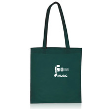 personalized alibaba manufacturers cheap non woven shopping bag