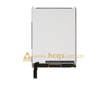 Original for touch screen for Ipad,for Ipad mini 1 lcd screen display