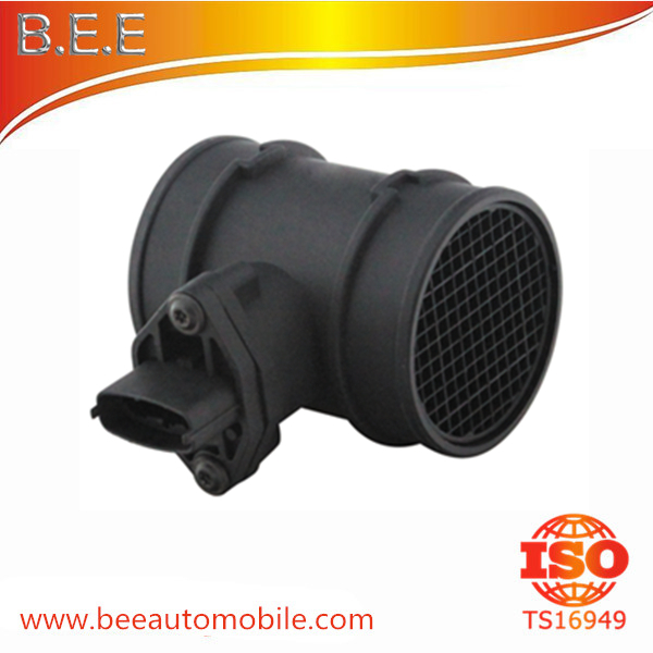 High quality AIR FLOW SENSOR VAUXHALL VECTRASABB 9-3 0281002180905307679054346393171356836592