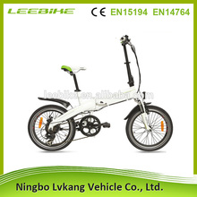 China factory electric bicycle adult electric dirt bike cheap e bike