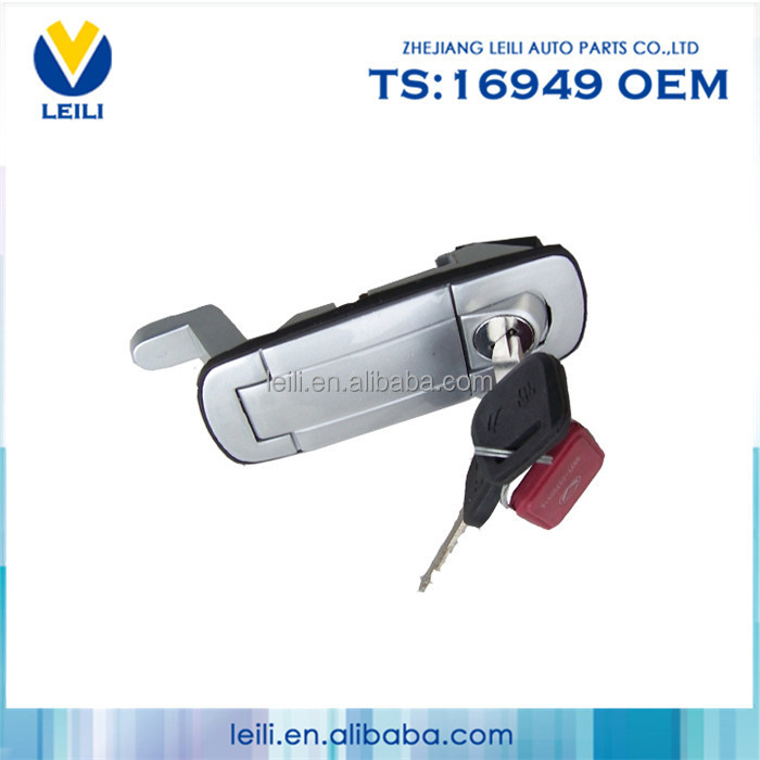 Conventional Durable Factory New Design auto speed lock