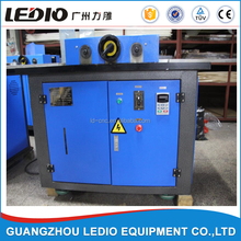GUANGZHOU LEDIO!Automatic Acrylic Diamond Edge Polisher /Polishing Machine