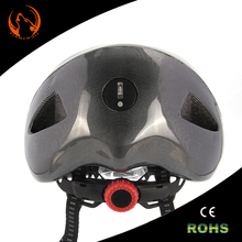 China Cheap Nice In-mould Bikes Helmets Mountainbike Helmet