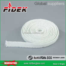 Plain Weave Fiber Glass Tape For Heat Shield