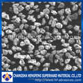 competitive low impurities highly concentrated synthetic industrial abrasive Micron Diamond Powder