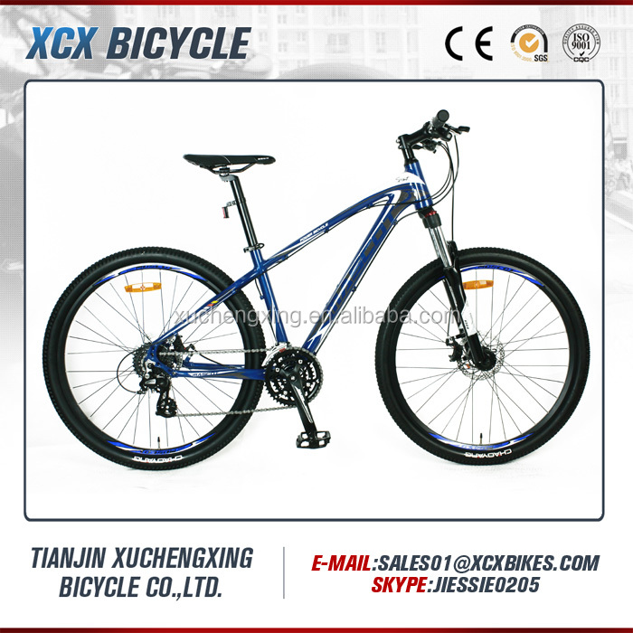 hotselling cheap mountain bike