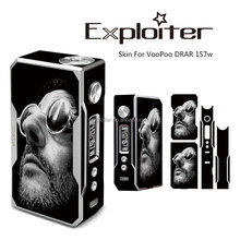 Best promotion gift e cigarette made in japan skin