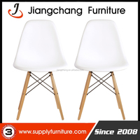 Comfortable Living Room Chairs For Sale JC-I203