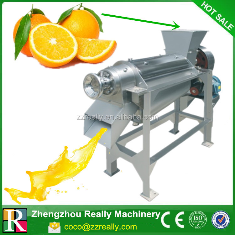 garlic juicer machine