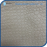 genuine leather for making bag handbags