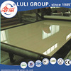 good quality high gloss uv mdf board for furniture/ high gloss uv mdf board