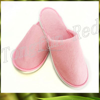 Factory selling cheap wholesale women sheepskin slipper