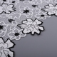 hot sales 10 years experience fancy dress textile lace fabric embroidery african french lace fabric