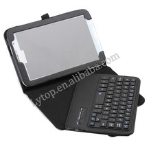 For samsung galaxy note 8.0 N5100 keyboard case,for samsung note 8.0 N5100,Hot case for samsung galaxy note 8.0 N5100