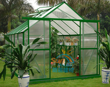 greenhouses for vegetables used greenhouses for mushroom polycarbonate sheet