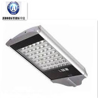High Power 28w 42w 56w Led