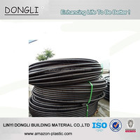 price gas pipe underground plastic gas pipe