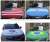 World cup car flag bonnet flags , spandex car engine bonnet flag ,car bonnet flag