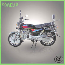 Cheap Gas China 150cc Motorcycle for sale