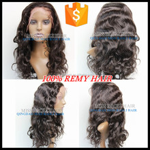 Ali Trade Assurance Paypal Accepted Factory Price Cuticles Remy Hair Tangle Free No Shedding Hair Integration Wigs