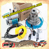 Wholesale ! Excellent Quality pajero ARB Design Air Locker Differential for Mitsubishi