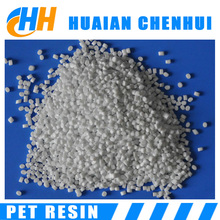 Polyethylene terephthalate polyester/virgin pet raw material/pet resin manufacturers