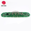 air cleaner Electronic PCB & PCBA Manufacturer custom pcb in zhuhai,china supplier