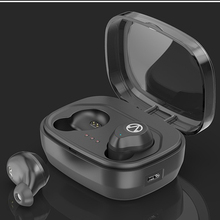 Best selling products in alibaba v5.0 <strong>X10</strong> bluetooth wireless earbuds new product ideas wireless headphones bluetooth headset