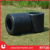 High Quality Off Road Go Kart Tire