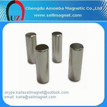 Hottest China Manufacturer cheap price frige magnet