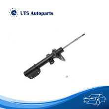 Car parts rear shock absorber damper for Chevrolet steering and suspension parts KYB NO.339148