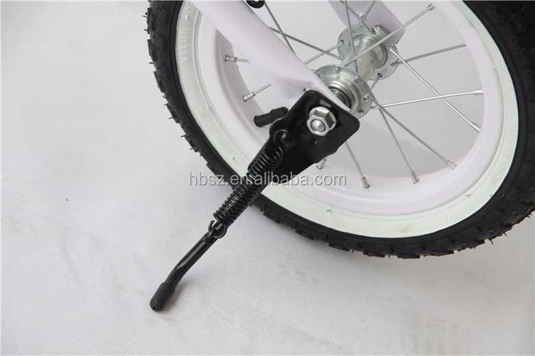 New arrival of babywalker balance bicycle/hot sale!