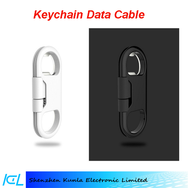 micro usb keychain fast charger charging sync data cord cable beer bottle opener cables for. Black Bedroom Furniture Sets. Home Design Ideas